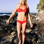 Hookipa top front Red