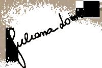 juliana-signature-black
