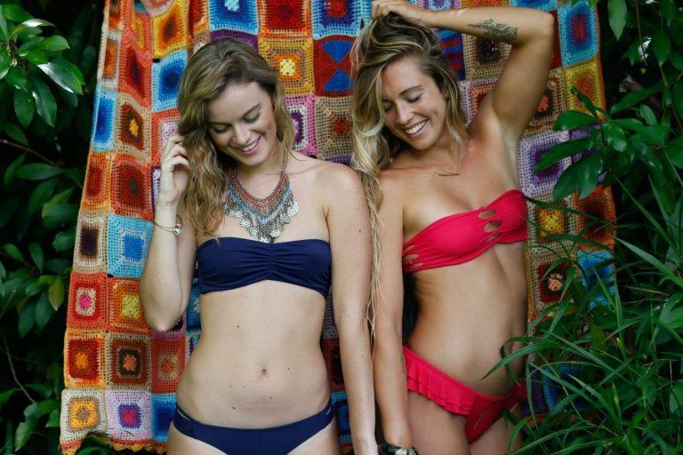 Gypsea_look_book_Bikinis