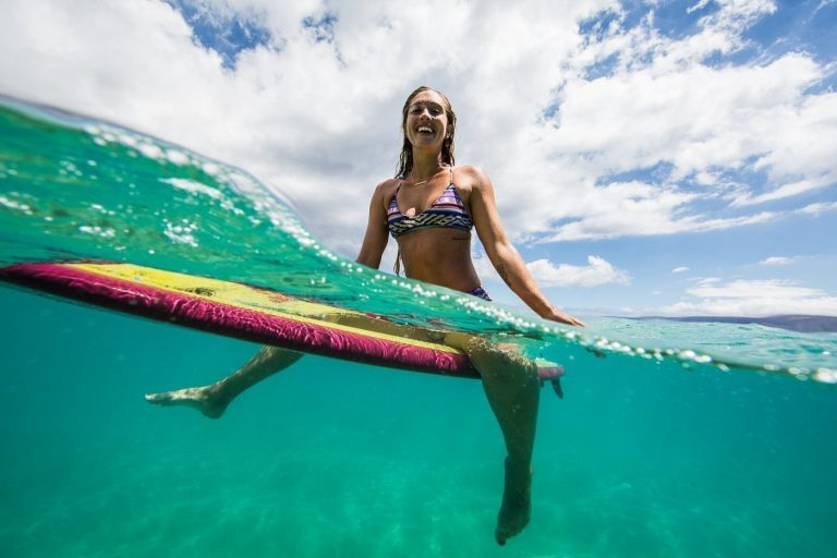 beach _funday _look_book_makena_surf_wear