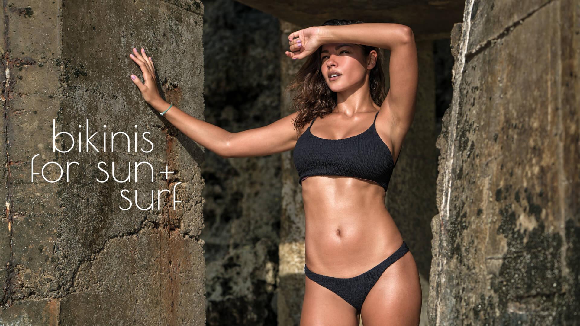 Manifest bikinis home page 1