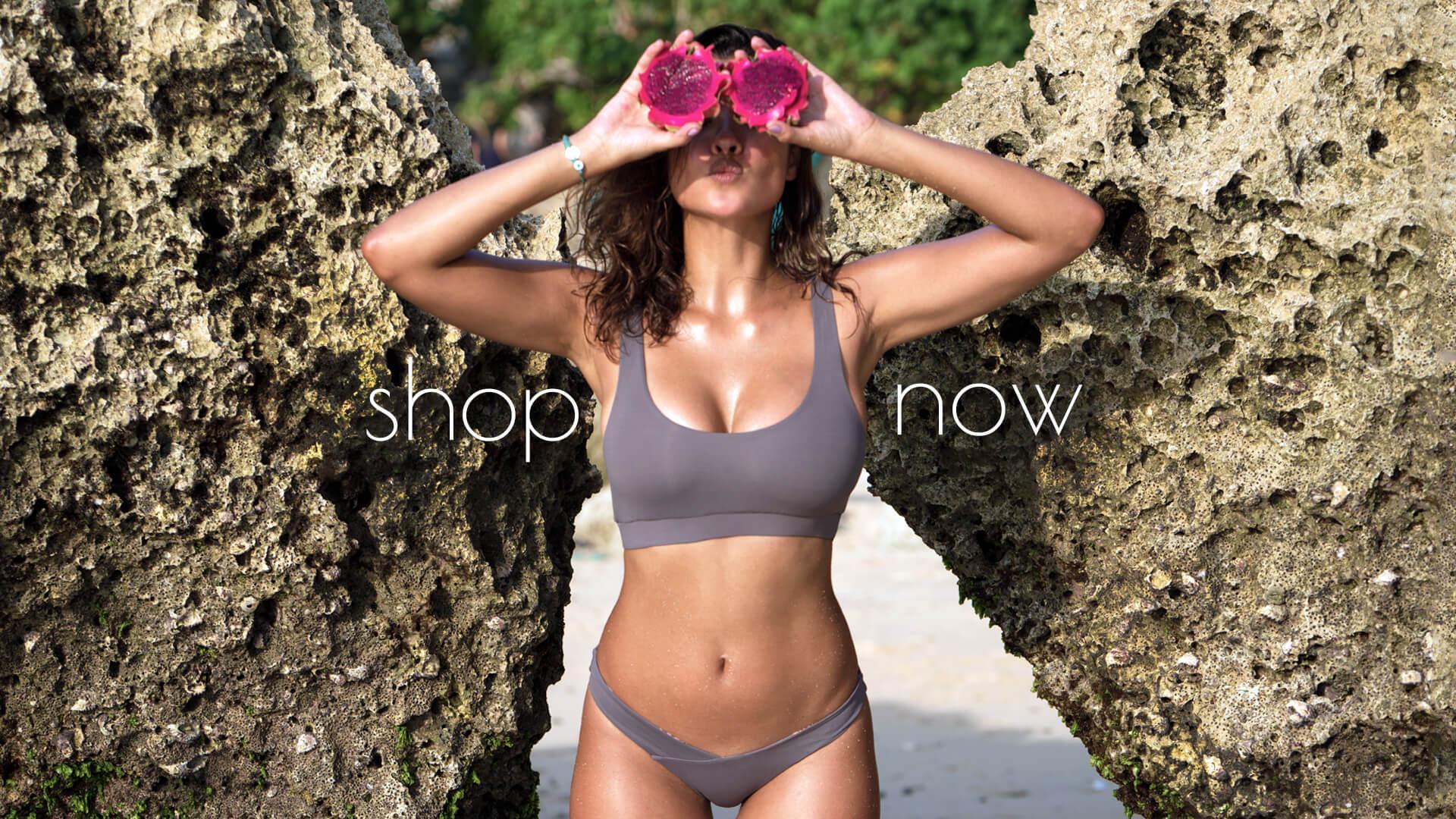 Manifest bikinis home page 3